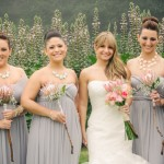 Misty & Magical Netherwood Wedding by Knot Just Pics {Clea & Dave}