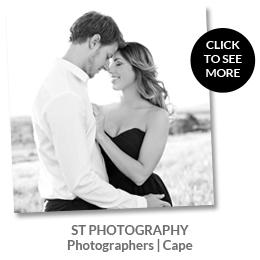 Dir-AdRev-STPhotography