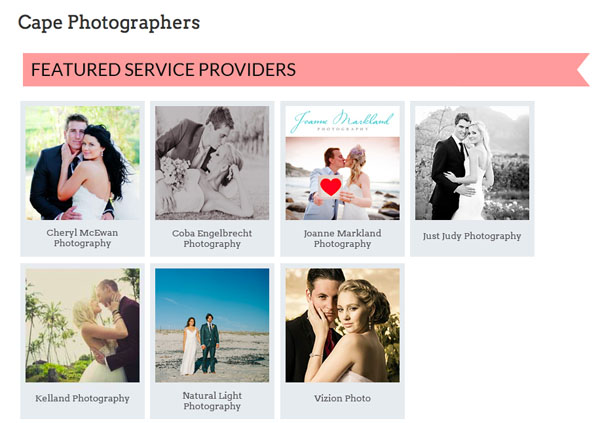 Introducing the New SBB Directory... | SouthBound Bride