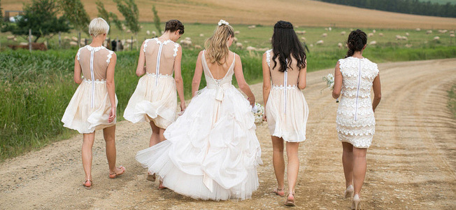 illusion-bridesmaids-F