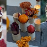 Autumn Fruits Wedding Inspiration by Ecozest & Riaan Lourens