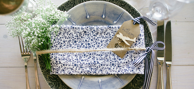 southboundbride-travel-tablescapes-F