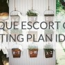 unique-escort-cards-seating-plans-F