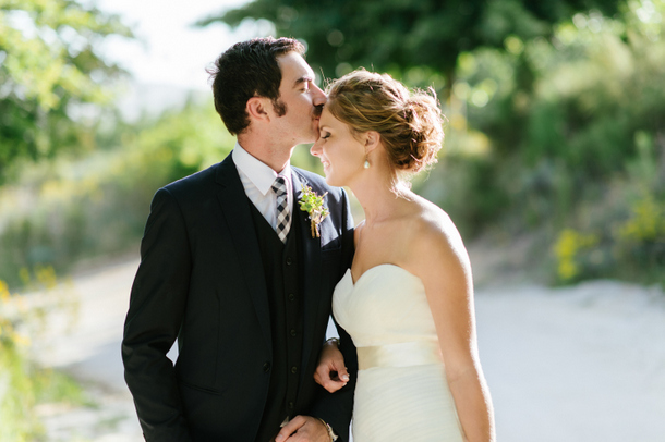 Travel Themed Old Mac Daddy Wedding by Yolandé Marx {Marli & Pieter} | SouthBound Bride