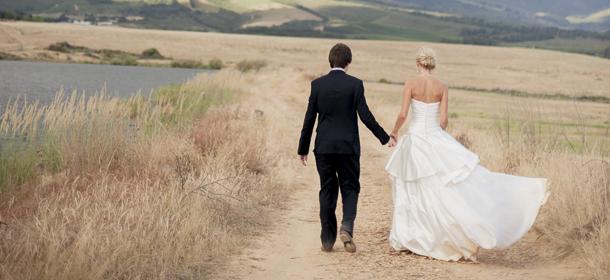 002-C&JP-chic-navy-gold-wedding-piteira-photography