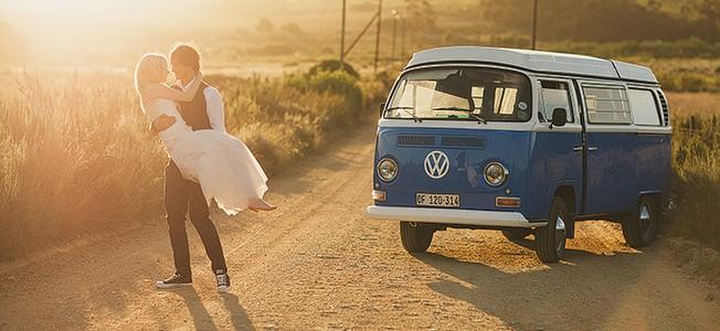 002-I&R-forest-fairytale-wedding-sybrand-cillié