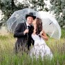 002-L&D-cowboy-themed-wedding-marinda-may