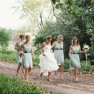 002-L&M-charming-country-wedding-welovepictures