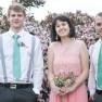 003-L&J-protea-pink-wedding-nadine-aucamp