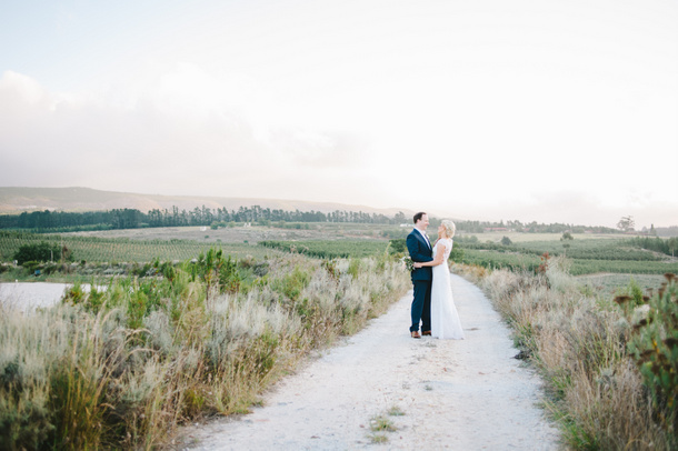 Rustic Charm Rockhaven Wedding by Natural Light Photography {Joelle & Richard} | SouthBound Bride