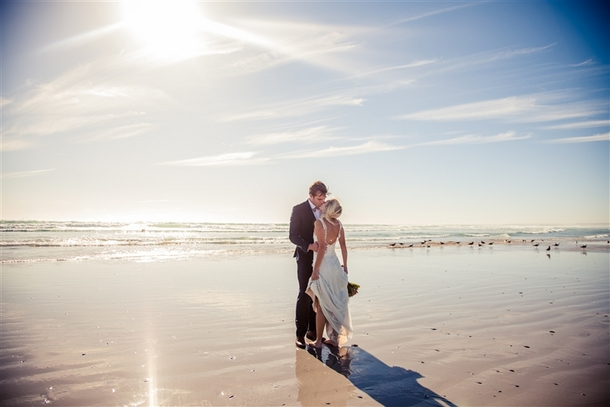 10 Reasons to Get Married in South Africa | SouthBound Bride