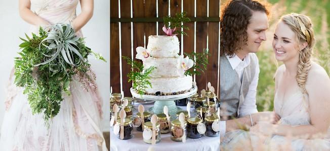 002-L&B-eco-chic-botanical-wedding-van-der-bijl-photography