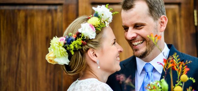 002-L&G-bright-boho-garden-wedding-riekert-cloete