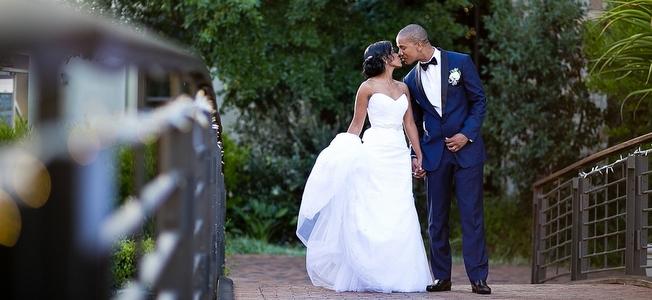 002-O&S-elegant-V&A-waterfront-wedding-lindy-photography