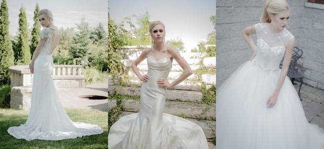 002-southboundbride-sarah-houston-wedding-dress-collection-2014