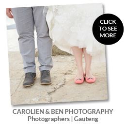 Dir-AdRev-Carolien&Ben