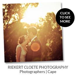 Dir-AdRev-RiekertCloetePhotography