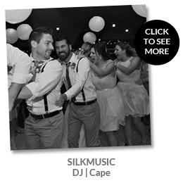 Dir-AdRev-Silkmusic