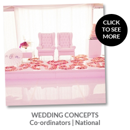 Dir-AdRev-WeddingConcepts