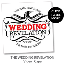 Dir-AdRev-wedding revelation