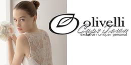 Olivelli ad 4