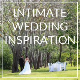 intimateweddings-sidebar banner
