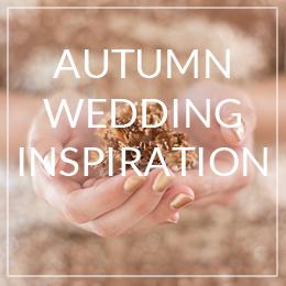 sidebar banner-autumn