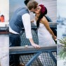 002-A&M-V&A-waterfront-wedding-deartheart-photography