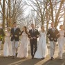 002-A&P-country-casual-wedding-summertown-pictures