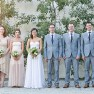 002-D&C-italian-inspired-fern-wedding-picturess