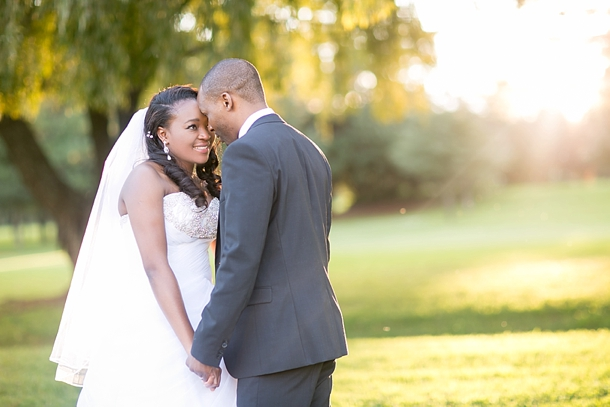 Something Blue Fairway Hotel Wedding by Jack and Jane Photography {Gugu & Bongani} | SouthBound Bride