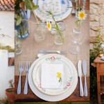 Portuguese Rustic Styled Shoot by Piteira Photography