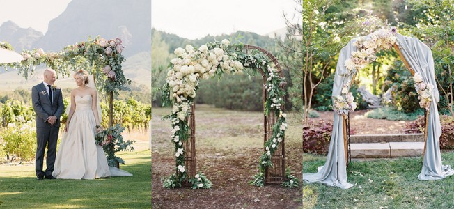 002-southboundbride-floral-wedding-ceremony-arches
