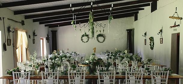 001-F&M-vintage-rustic-wedding-heather-steyn