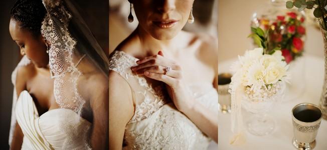 001-millésime-french-bridal-inspiration-shoot-jana-marnewick