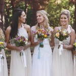 Colourful Fynbos Wedding by Amy Scheepers & Weddings by Marius {Julianne & Gene}