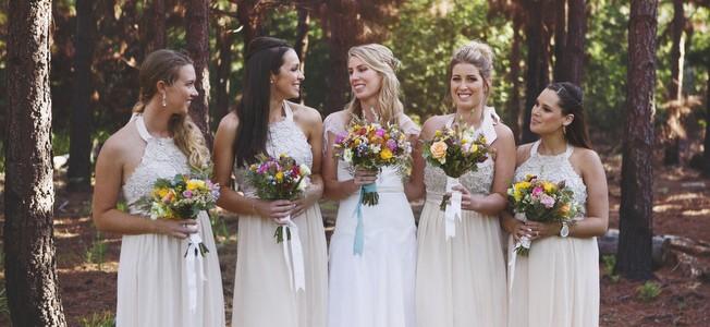 002-J&G-colourful-fynbos-wedding-amy-scheepers
