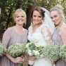 002-L&A-winter-white-wedding-carmen-roberts