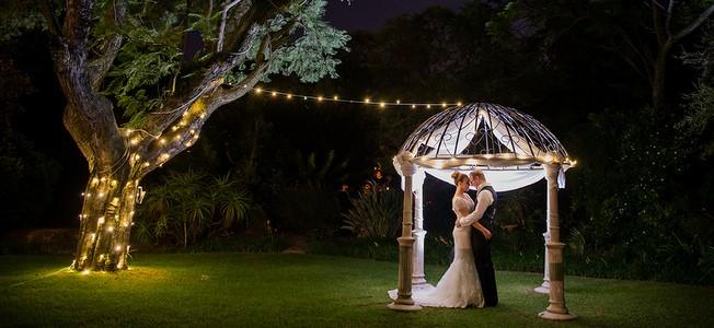 002-R&A-peach-champagne-wedding-riankasweddingphotography
