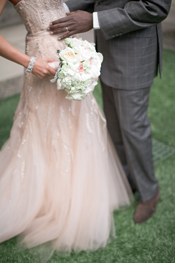 Blush Pink Wedding Dresses For  : Pink blush wedding dresses southbound bride
