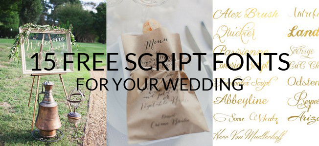 southboundbride-free-calligraphy-fonts-F