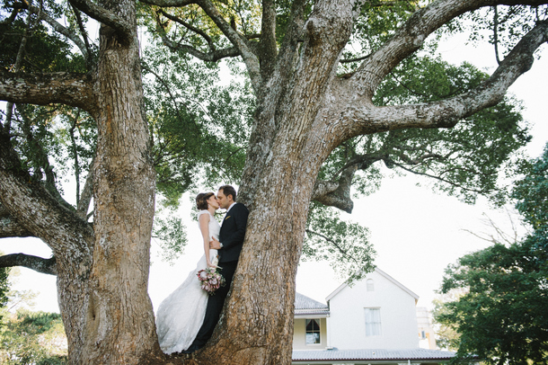 Leisurely Luncheon Wedding at Sibton Hill by Bright Girl Photography {Lauren & Luke}   SouthBound Bride