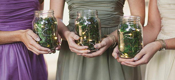 001-southboundbride-forest-woodland-wedding-ideas-NOTHS