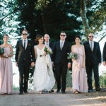 Leisurely Luncheon Wedding at Sibton Hill by Bright Girl Photography {Lauren & Luke}
