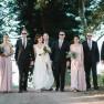 002-L&L-protea-luncheon-wedding-bright-girl