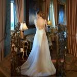 Introducing… Elbeth Gillis Enchanting Collection