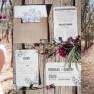 002-spring-blossom-rustic-boho-wedding-inspiration-dillon-kin