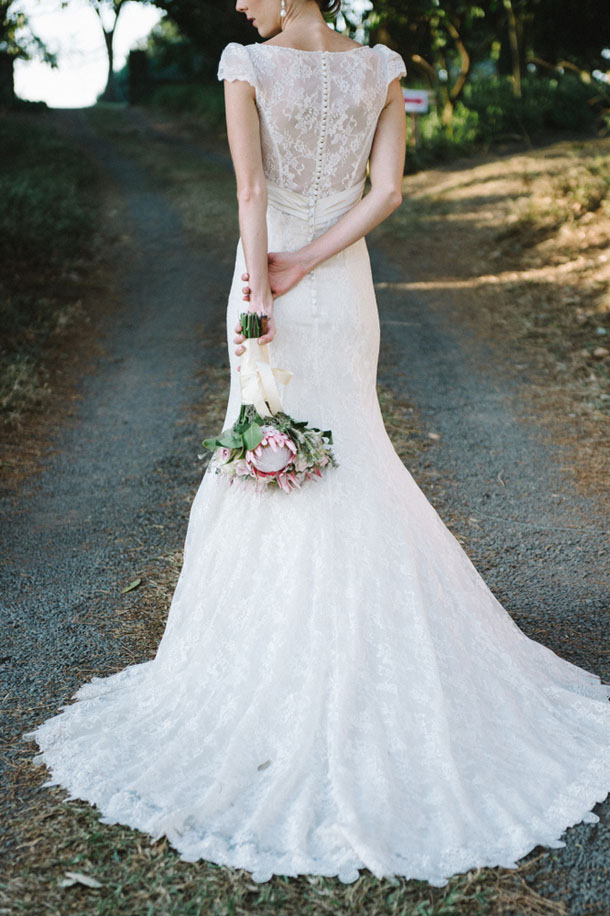 Best of 2014: Wedding Dresses | SouthBound Bride