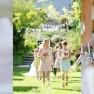 002-L&K-playful-protea-wedding-michellevanheerden