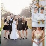 Best of 2014: Bridesmaids